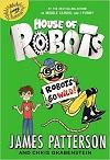 Fourth Grade book