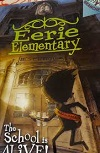 Third Grade book