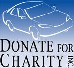 Donate for Charity, Inc.