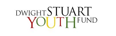 Dwight Stuart Youth Fund logo