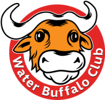 Water Buffalo Club logo