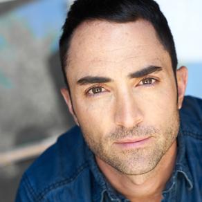 Darren Capozzi