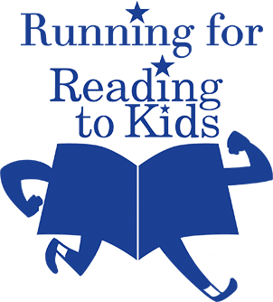 Team Reading to Kids logo