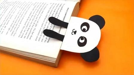 Panda Bears video image