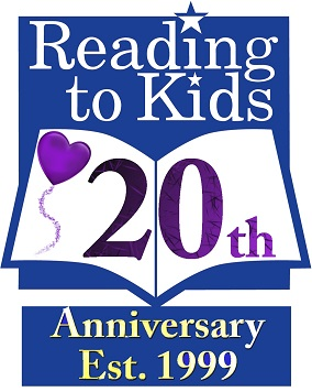 Go to Reading to Kids Home Page