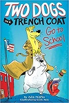 Fifth Grade book