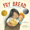 First Grade book